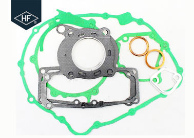 VT250 Green Other Motorcycle Parts Corrosion Resistant Composite Plate