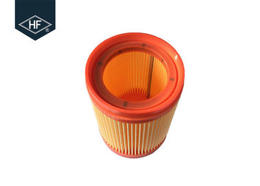 China Motorbike Air Intake Filter Honda Motorcycle Spare Parts CG TITAN 150 CARGO150 factory