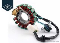 Magneto Copper Wire Stator Coil Motorcycle , Aftermarket